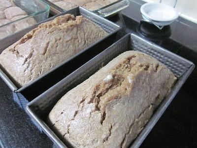 Basic-Sourdough-Bread-14