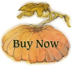 PumpkinBuyNow
