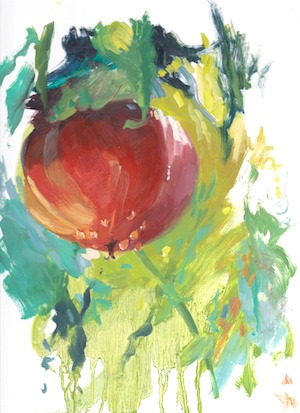 Tomato-Painting1