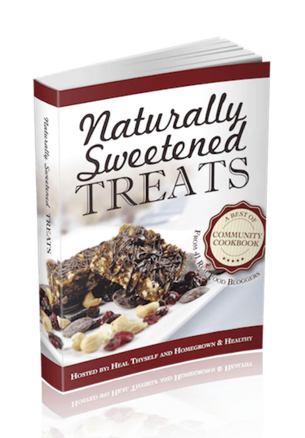 naturallysweetened-book