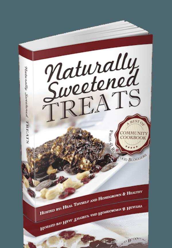 naturallysweetened-book