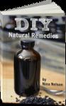DIY-Natural-Remedies-ebook