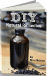 DIY-Natural-Remedies-ebook