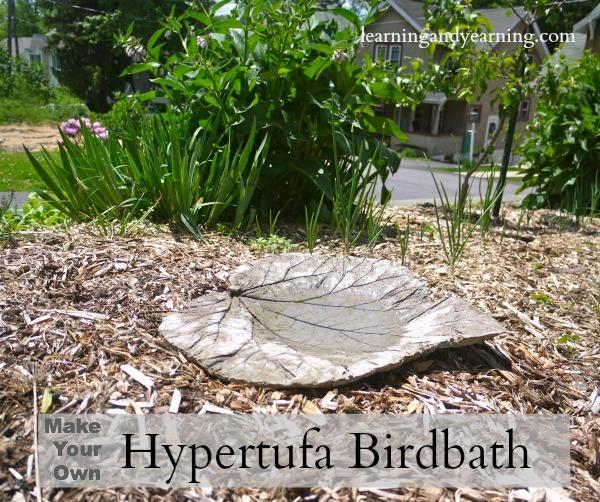 Make Your Own Hypertufa Bathtub.jpg