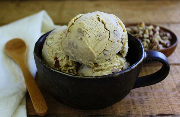 black-walnut-ice-cream-1024x665