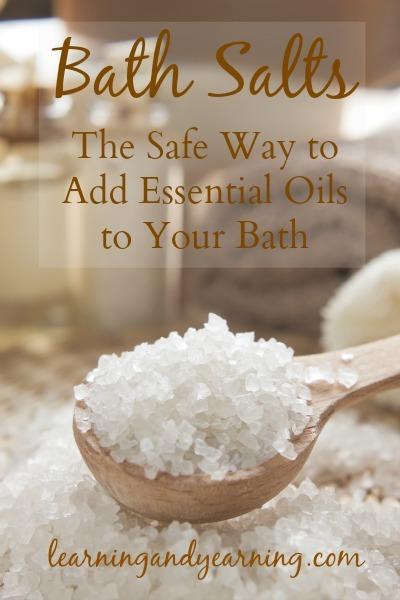 Bath Salts2
