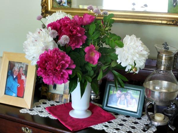 P1120857 bouquet