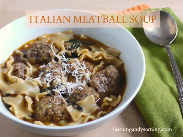 meatball and spaghetti soup mexican meatball soup mexican meatball ...