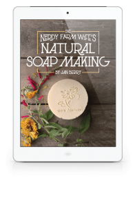 natural-soap-making-ipad-front