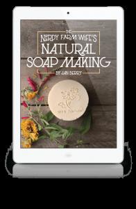 natural-soap-making-ipad-front